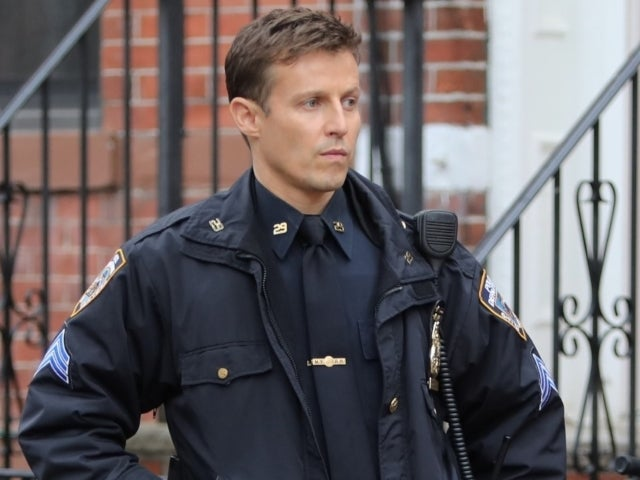 'Blue Bloods' Star Will Estes Reveals Episodes to Address Police Brutality, Ongoing Protests in US (Exclusive)