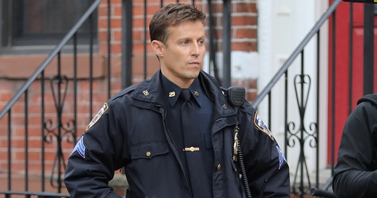 will estes getty images