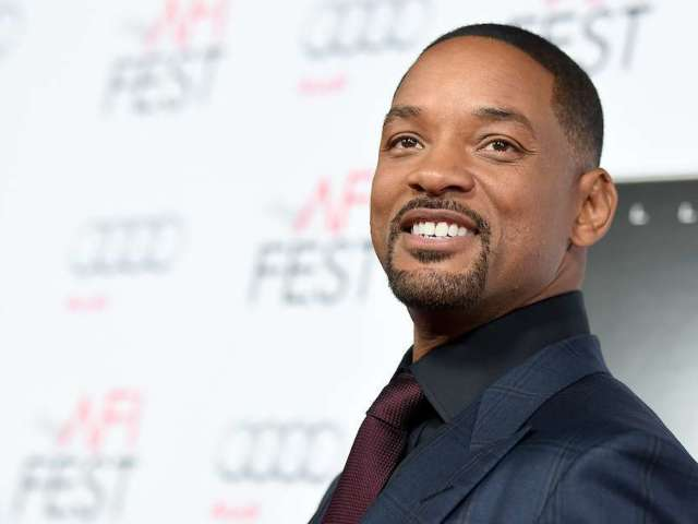 HBO Max: Will Smith's 'King Richard' Among Movies That Will Stream Same Day as Theatrical Release