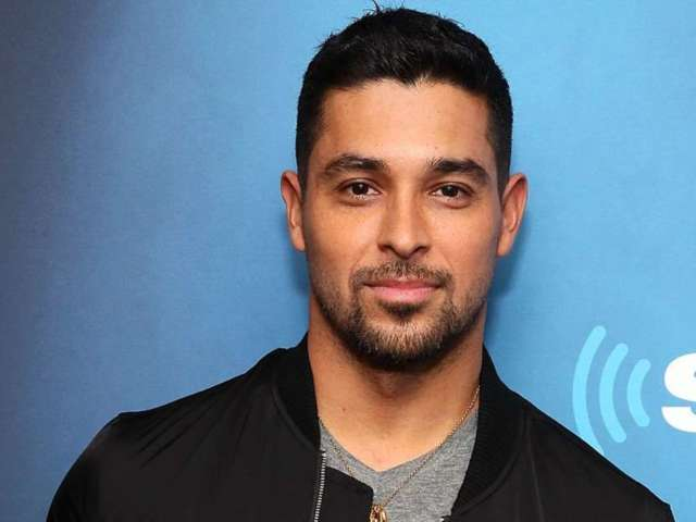 'NCIS' Fans Elated Over Wilmer Valderrama and Fiancee's Big Baby News