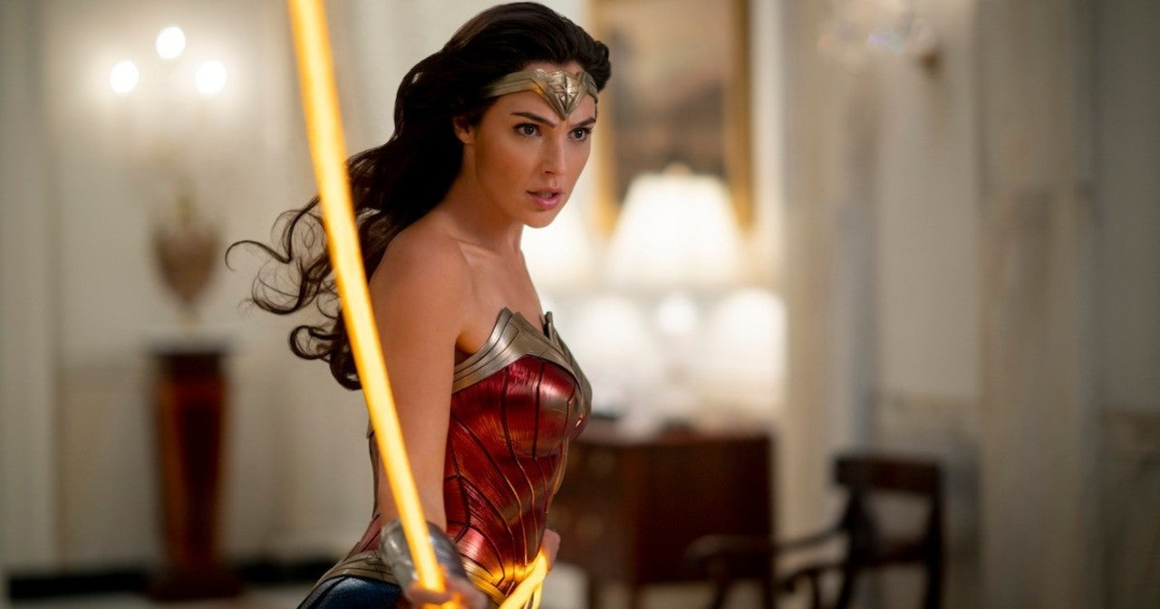 Gal Gadot Confirms Joss Whedon's Threats During 'Justice League' Filming.jpg