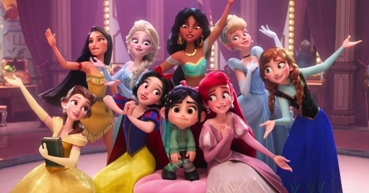 wreck-it-ralph-2-ralph-breaks-the-internet-disney-princesses