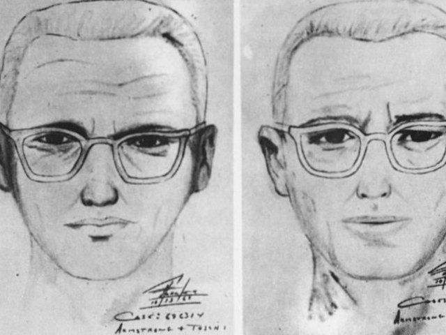 Zodiac Killer's '340 Cypher' Finally Cracked by Expert After Over 50 Years