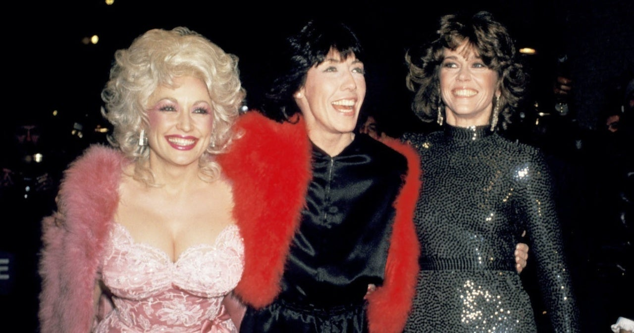Dolly Parton Explains How She Chooses Her Movie Roles.jpg