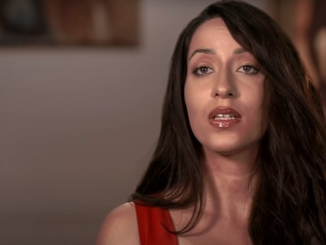 '90 Day Fiance': Was Amira Lollysa Deported to France After Attempted Quarantine Loophole?