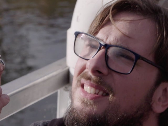 '90 Day Fiance': Meet the Stars Looking for Love in the 'Single Life' Spinoff, Watch the First Trailer