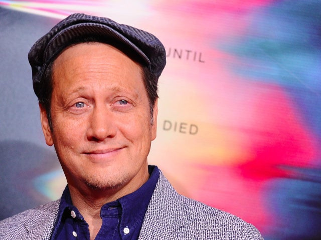 Rob Schneider Announces His Mother and Frequent Co-Star, Pilar, Is Dead at 91