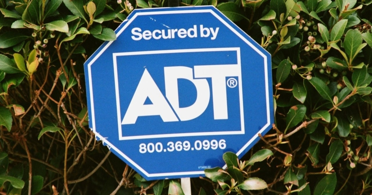 ADT Employee Convicted For Viewing Intimate Video of