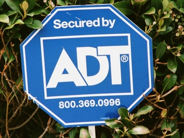 Former ADT Technician Hacked 200 Customers' Security Cameras to Watch Them