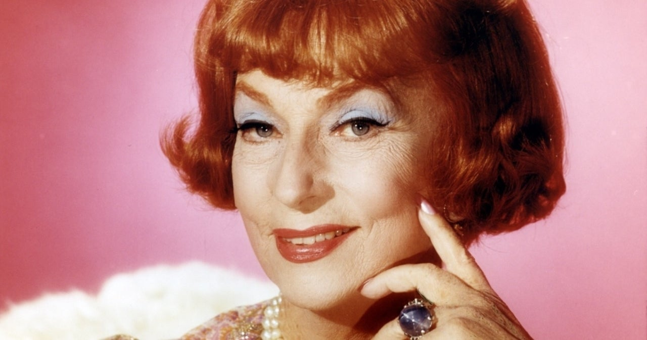 'Bewitched' Star Agnes Moorehead: What Happened to the Beloved Endora Actress.jpg