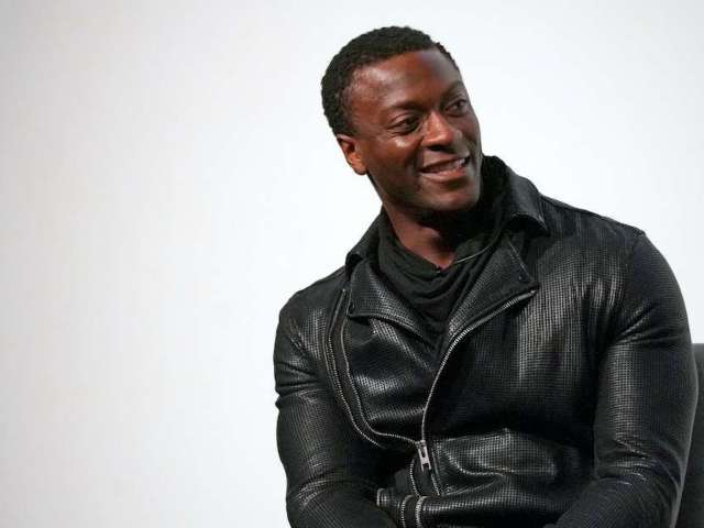 'One Night in Miami': Aldis Hodge Speaks on Playing NFL Icon Jim Brown