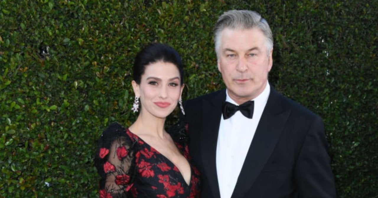 Alec Baldwin and Wife Hilaria Secretly Welcome Baby No. 6.jpg