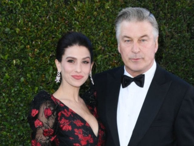 Alec Baldwin Wishes 'Love of My Life' Hilaria a Happy Birthday Following Spanish Heritage Scandal