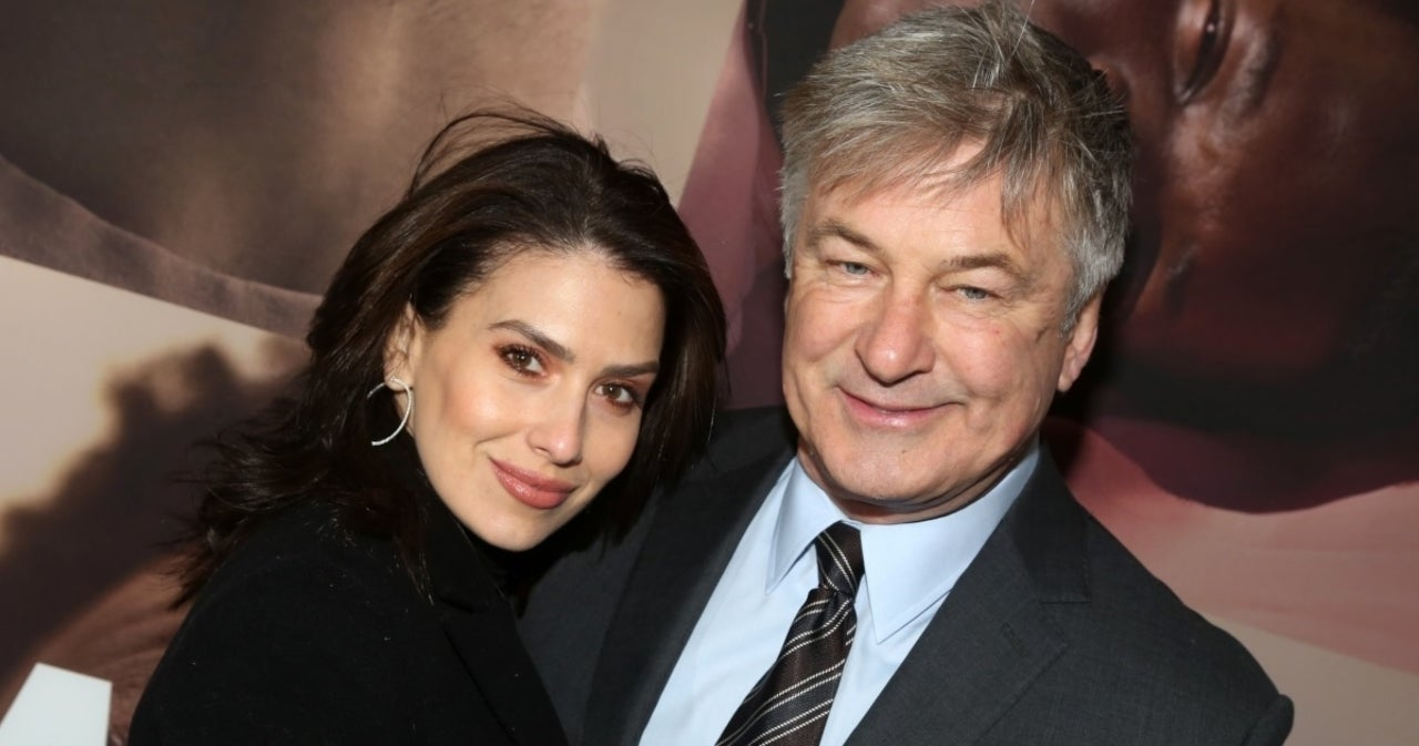 Alec Baldwin's Wife Hilaria Says Son Suffered 'Scary' Health Issue.jpg