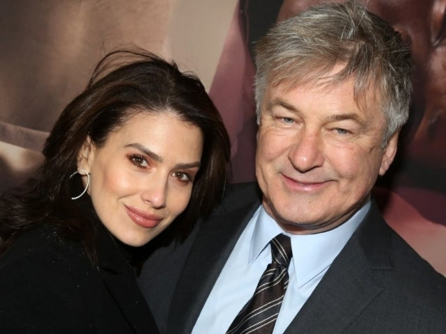 Alec Baldwin Leaves Twitter Amid Wife Hilaria's Spanish Heritage Controversy