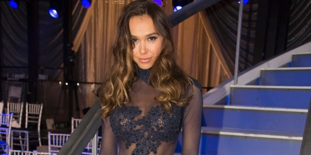 alexis-ren-dwts-dancing-with-the-stars