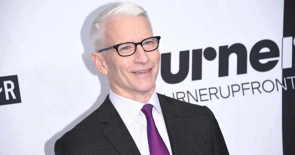 anderson-cooper-getty