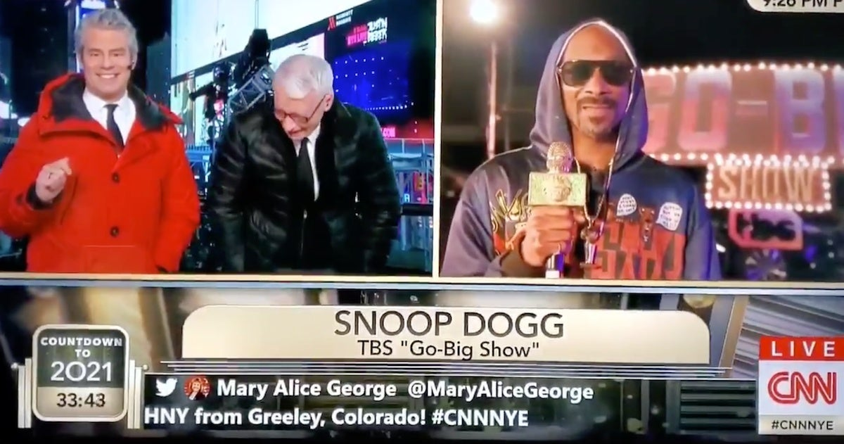 anderson-cooper-snoop-dogg-andy-cohen-new-years-eve-cnn