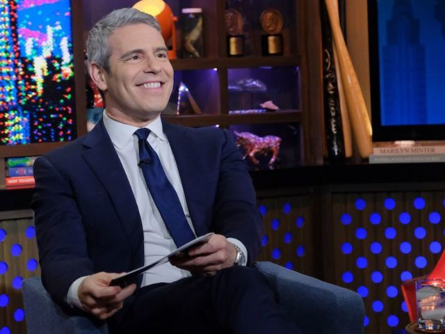 Andy Cohen Reflects on 'Vanderpump Rules' Firings, Shares Some Regrets