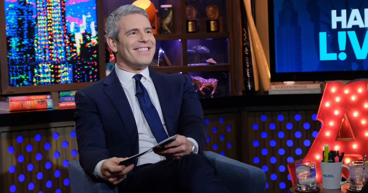 andy-cohen-getty