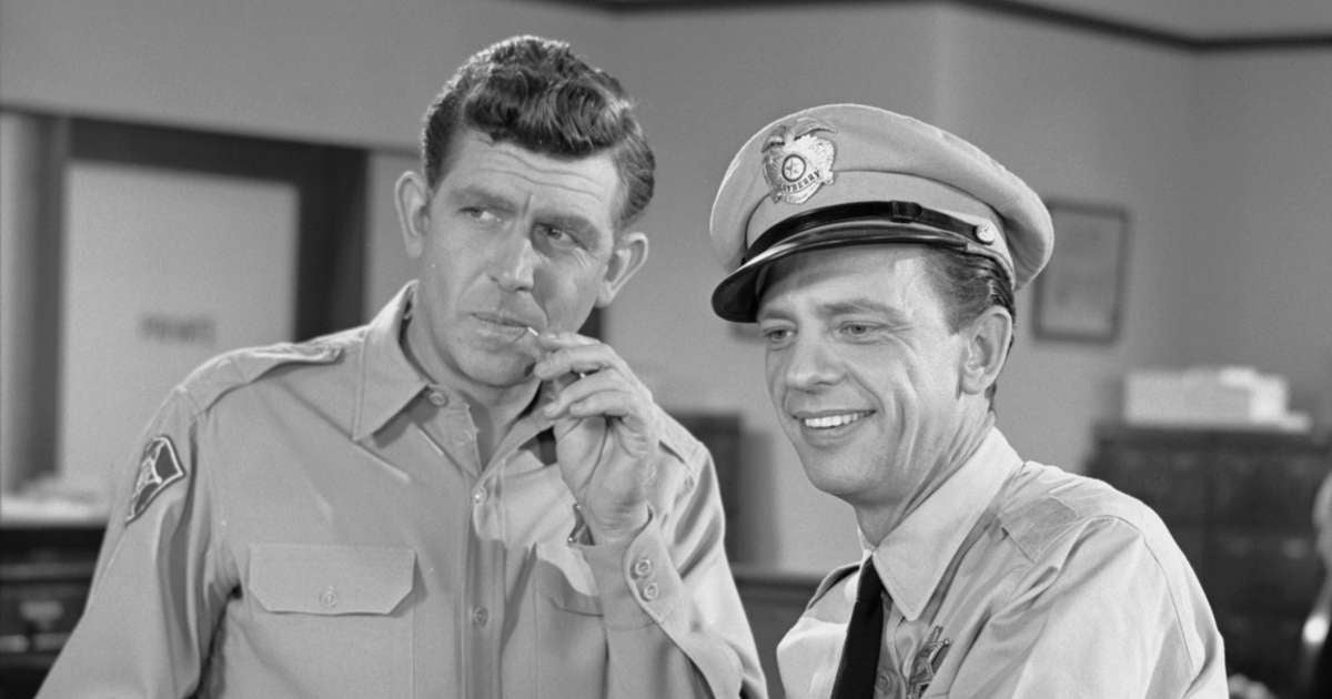 andy-griffith-show-getty