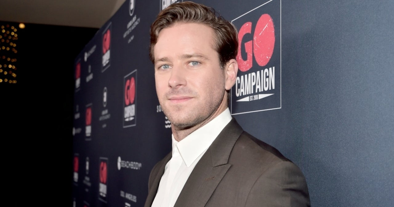 Armie Hammer Enters Rehab in Wake of Sexual Assault Allegation.jpg