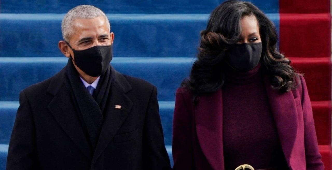 barack-obama-michelle-obama-inauguration-2021