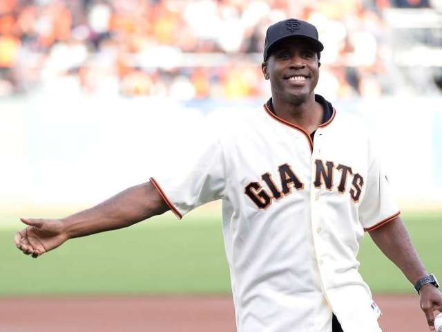 Baseball Hall of Fame: No Players Elected to 2021 Class, Barry Bonds and Roger Clemens Fall Short