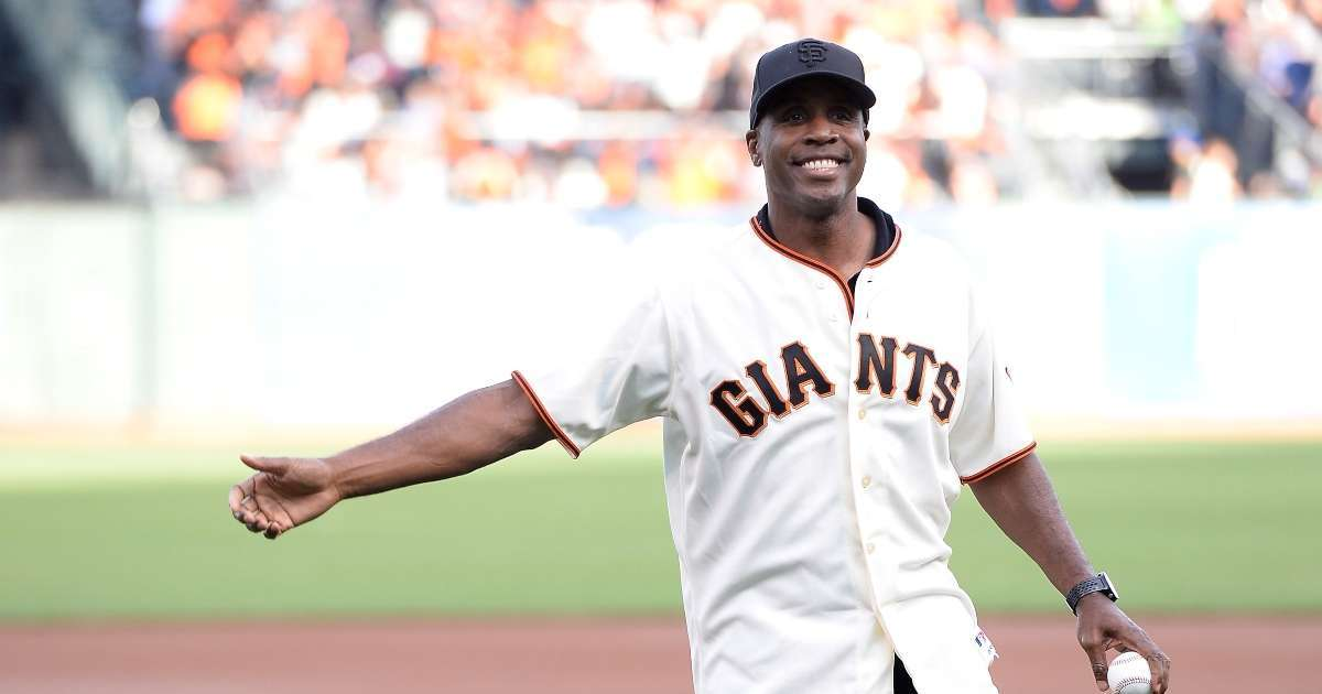 Baseball Hall of Fame no players elected 2021 class Barry Bonds Roger Clemens fall short