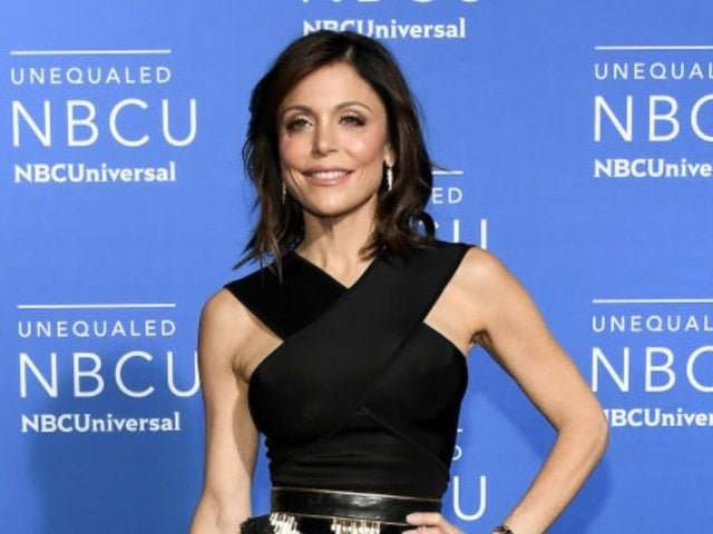 Bethenny Frankel and Ex Paul Bernon Spark Romance Rumors on Instagram