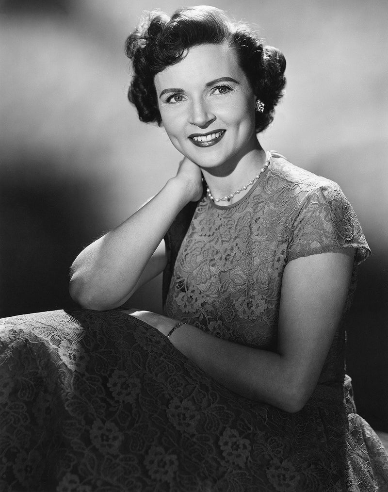 betty-white-getty-images