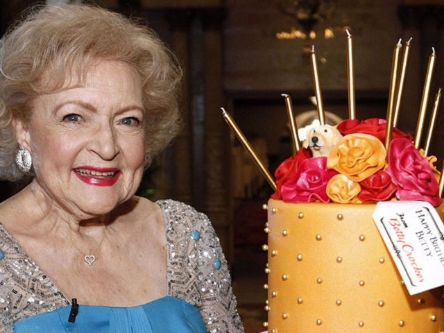 Betty White: Here's How the 'Golden Girls' Icon Is Celebrating Her 99th Birthday in Quarantine