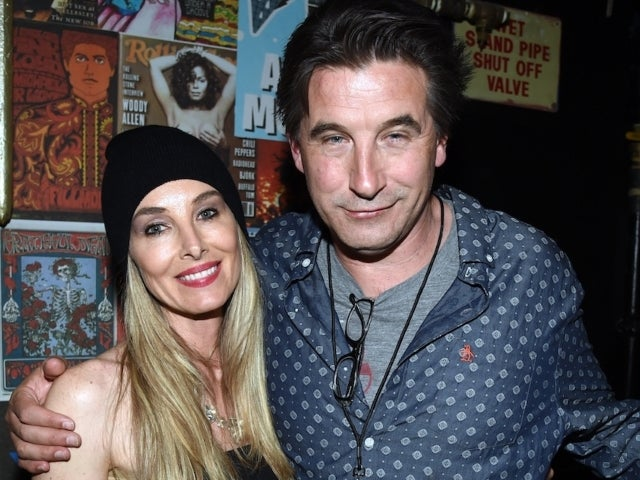 Billy Baldwin and Chynna Phillips Speak out on Sister-in-Law Hilaria's Appropriation Controversy