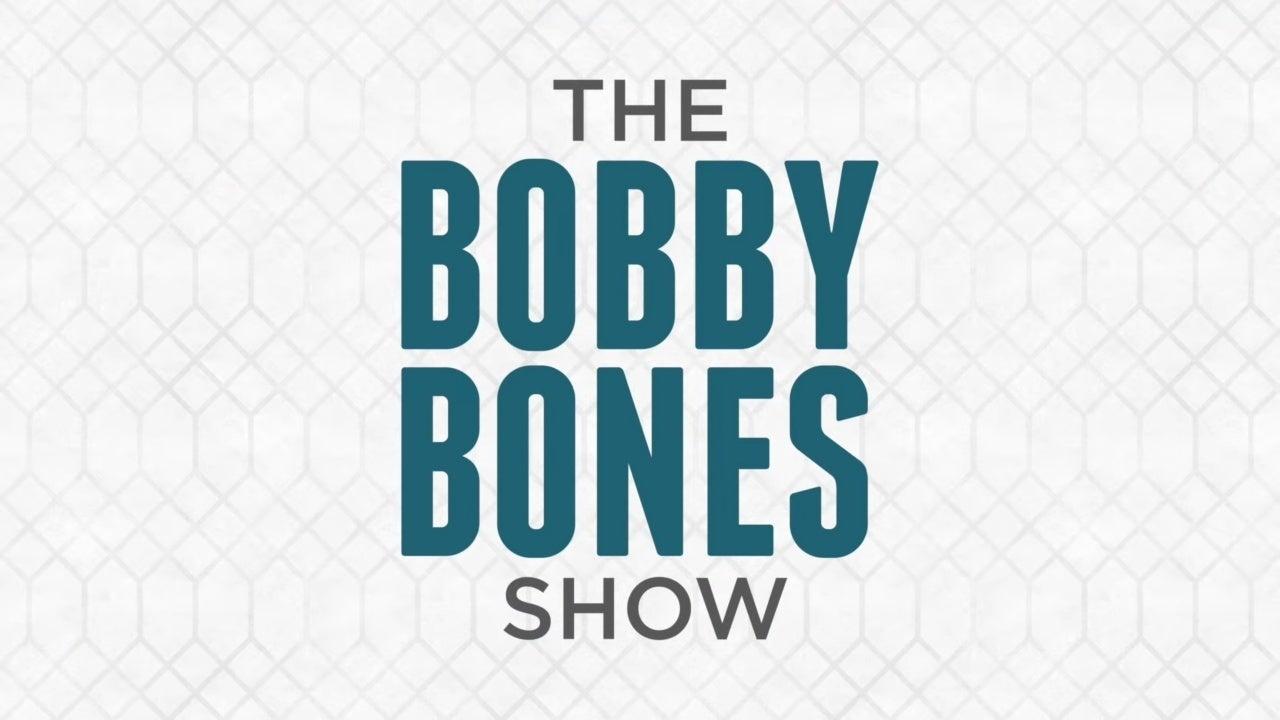 bobby-bones-show-logo