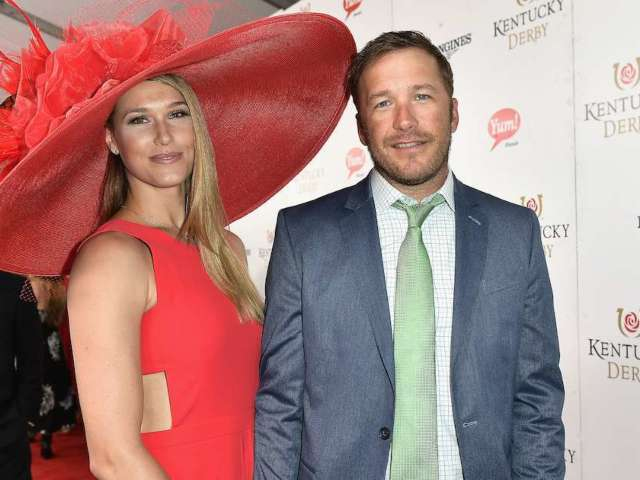 Bode Miller's Wife Morgan Updates Fans on Recovery After Giving Birth to Twins