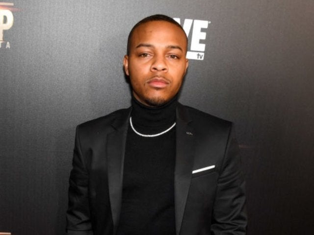 Bow Wow Responds to Outrage Over Packed Nightclub Performance Amid COVID-19 Spikes