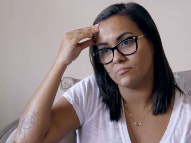'Teen Mom 2' Star Briana DeJesus Lashes out at Kailyn Lowry Amid Lawsuit: 'Dumb B—h'