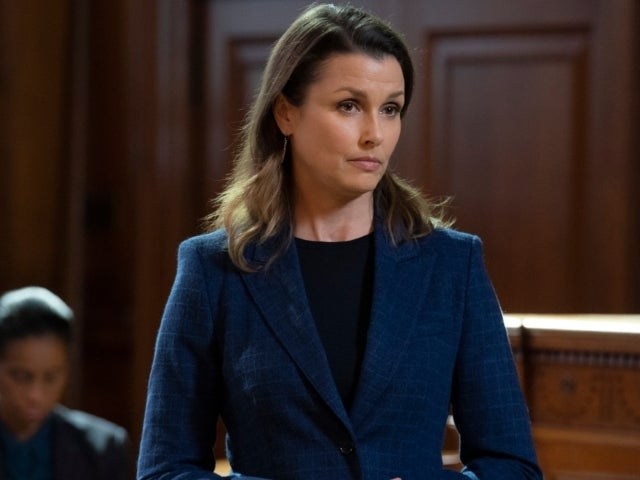 'Blue Bloods' Star Bridget Moynahan's Husband Andrew Frankel: What to Know