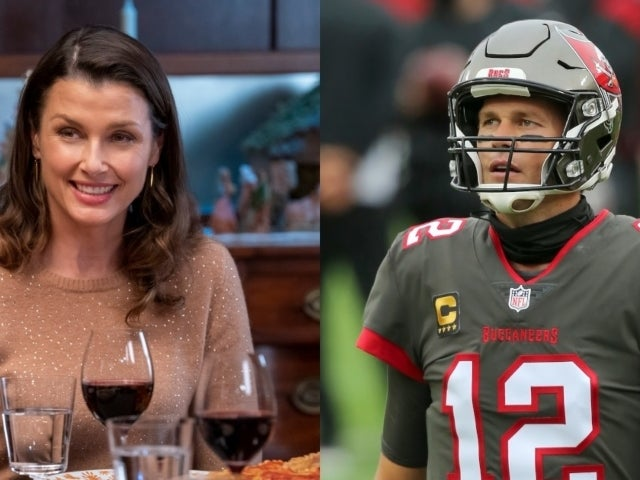 'Blue Bloods' Star Bridget Moynahan Reacts to Ex Tom Brady's 10th Super Bowl: 'Could Not Be More Proud'