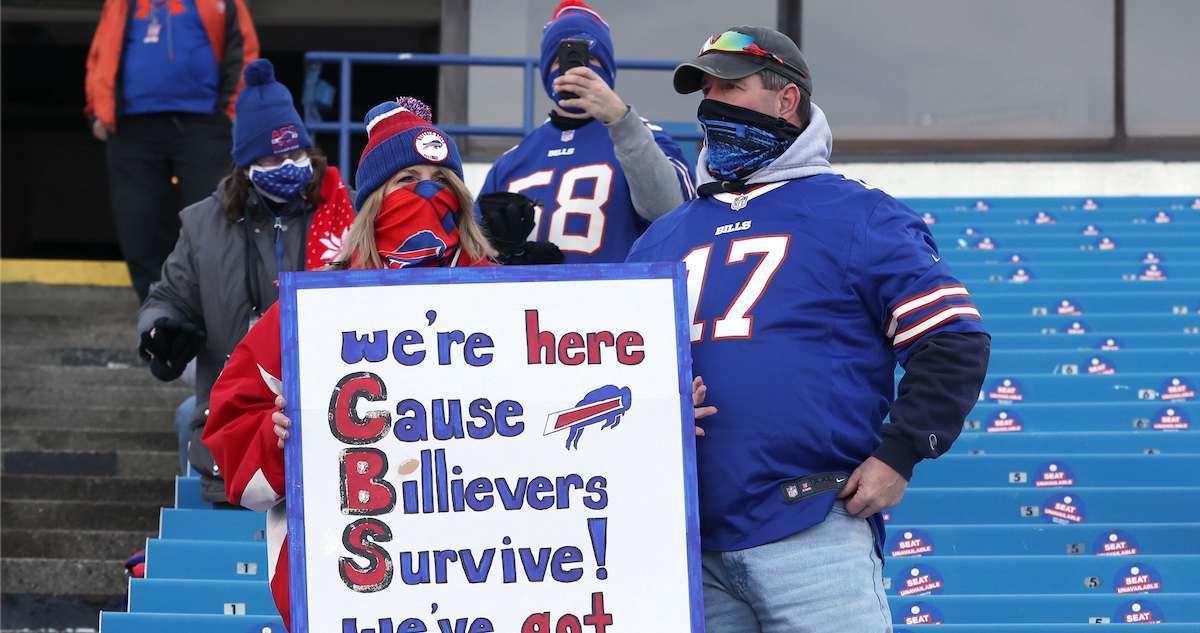 Buffalo-Bills-Fans