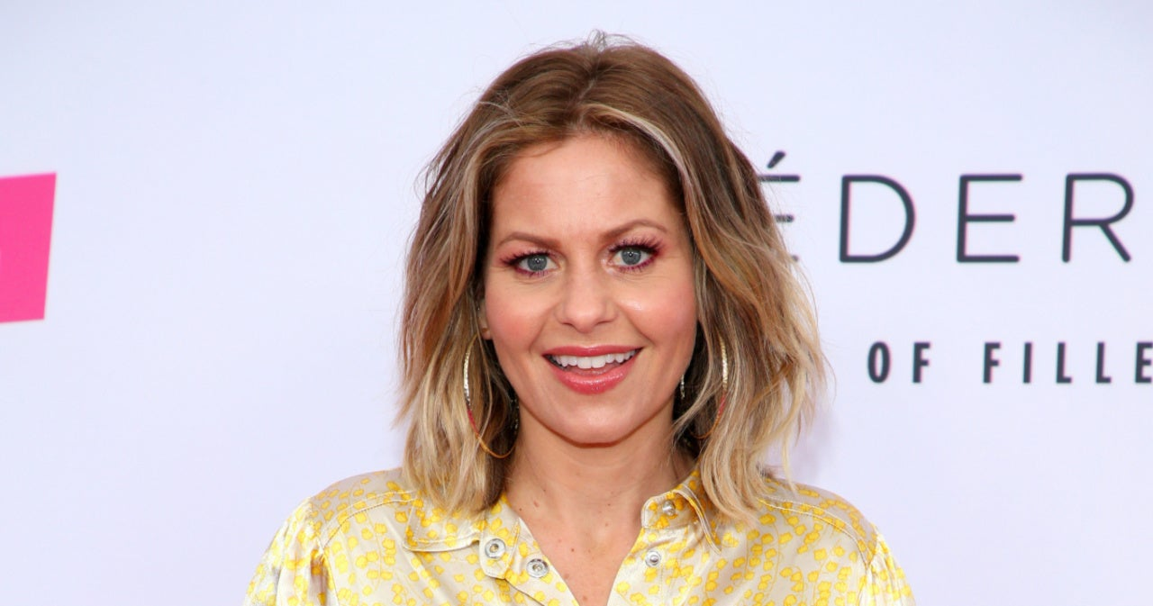 Candace Cameron Bure Fires Back at Trolls Calling Her 'Fake'.jpg