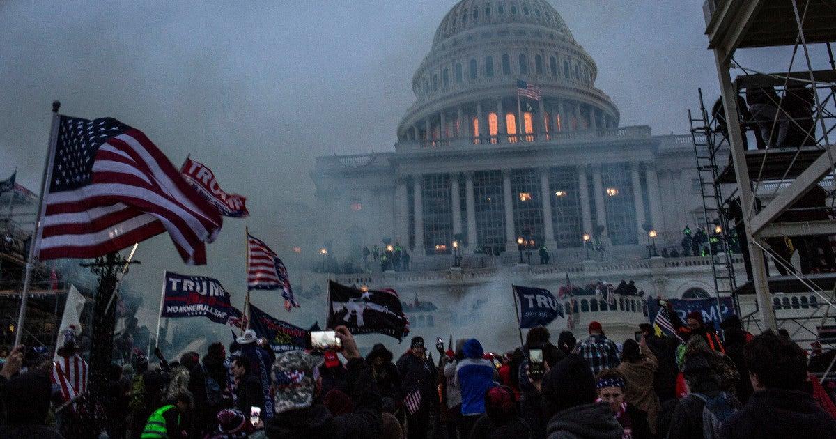 capitol-building-protest-riot