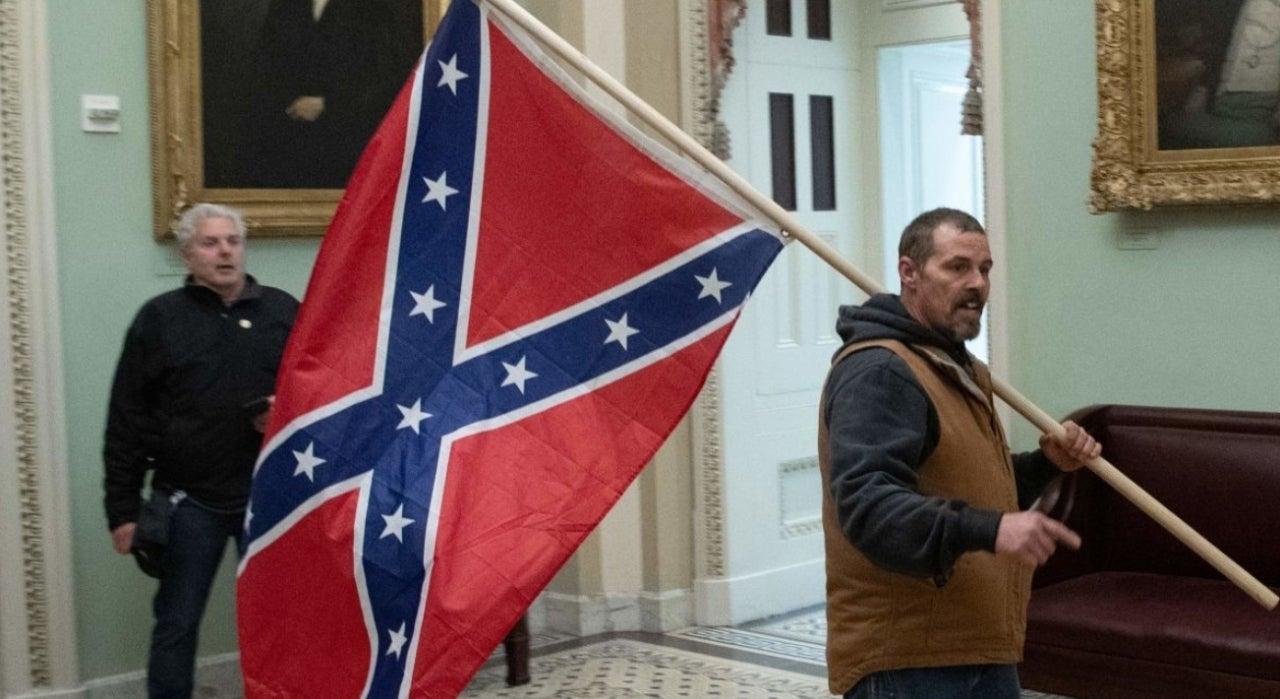 capitol-building-riot-confederate-flag-getty