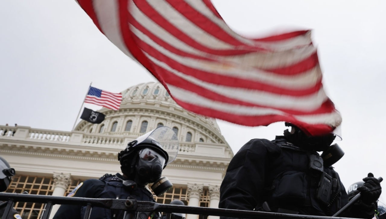 capitol-building-riot-getty