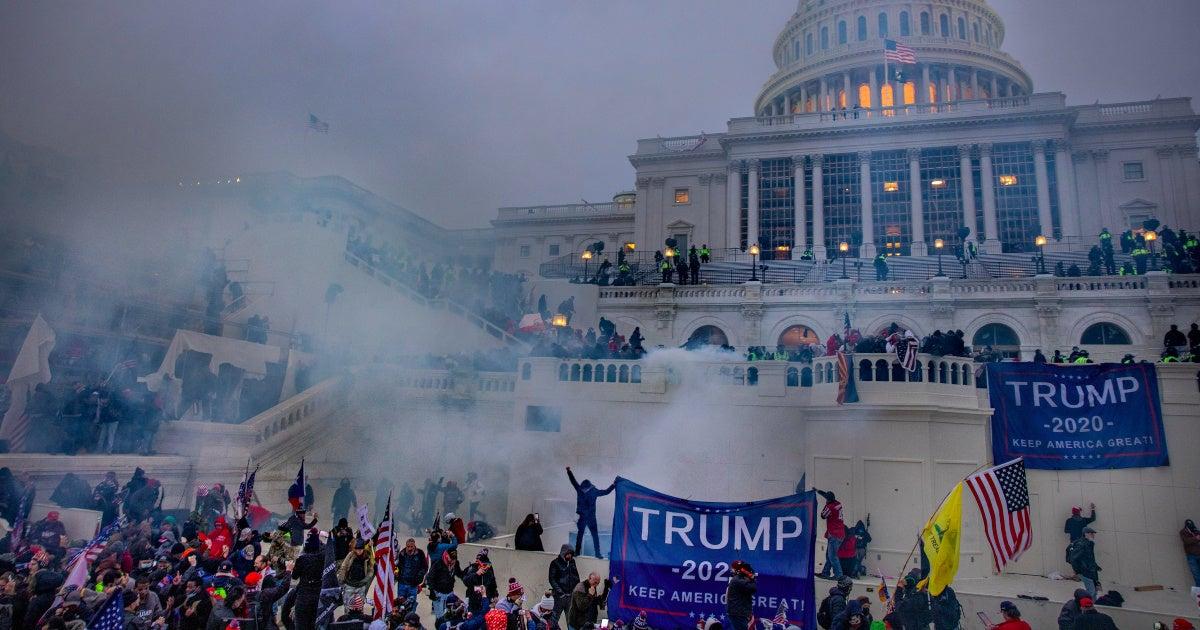 capitol-building-riots-protests