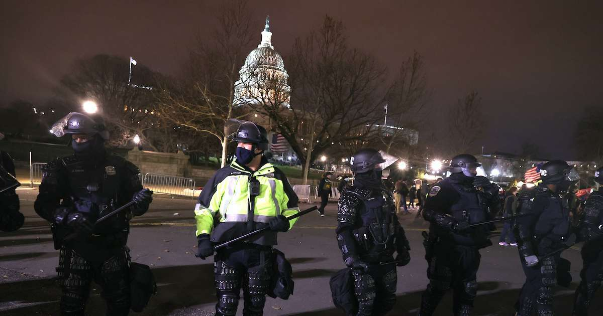 Capitol-Building-Secure