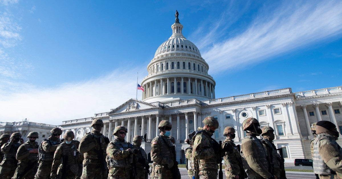 capitol-building-security