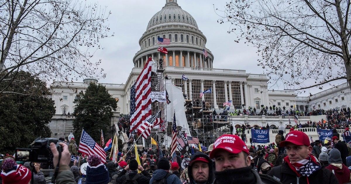 capitol-riots-trump-maga-crowd-mob-getty