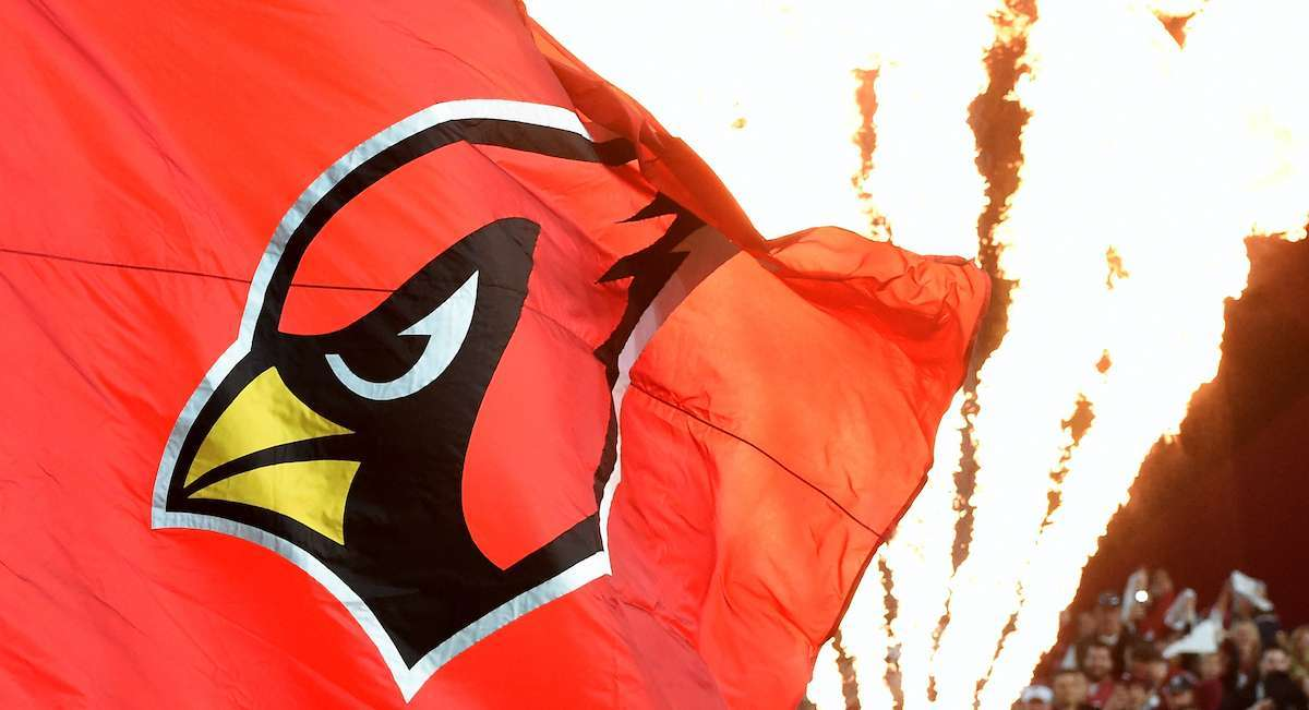 Cardinals-Stadium