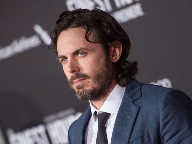 Casey Affleck Responds to Rumors He Threw out Ana de Armas Cutout Following Brother Ben's Breakup